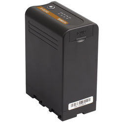 SWIT S-8U93 Sony BP-U Series DV Camcorder Battery