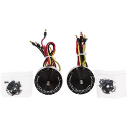 DJI Motor Kit for Matrice 100