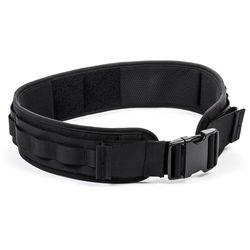Tamrac Anvil T0375 M.A.S & M.O.L.L.E Modular Accessory Slim Belt (Medium)