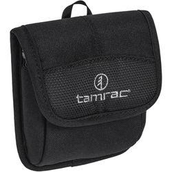 Tamrac Arc Compact Filter Case (Black)