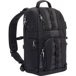 Tamrac Corona 14 Convertible Pack (Black)