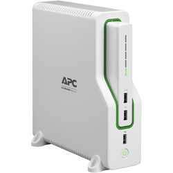 APC Back-UPS Connect