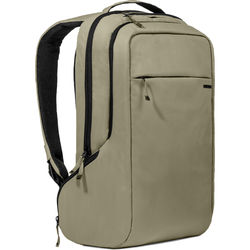 Incase Designs Corp ICON Slim Pack (Moss Green / Black)