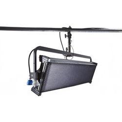 Kino Flo Celeb 401 DMX LED Light (Pole-Operated Yoke Mount)