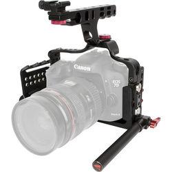 Varavon ARMOR II Pro Cage for Canon EOS 7D Mark II