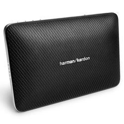 Harman Kardon Esquire 2 Wireless Bluetooth Speaker (Black)