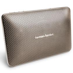 Harman Kardon Esquire 2 Wireless Bluetooth Speaker (Gold)