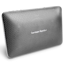 Harman Kardon Esquire 2 Wireless Bluetooth Speaker (Gray)