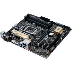 ASUS H170M-PLUS/CSM Motherboard