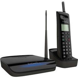 EnGenius FreeStyl 2 Extreme Range Scalable Cordless Phone System