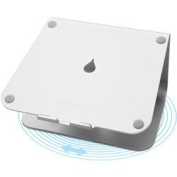 Rain Design mStand360 Laptop Stand with 360&deg Swivel Base