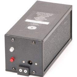 Lumedyne Large Battery Module