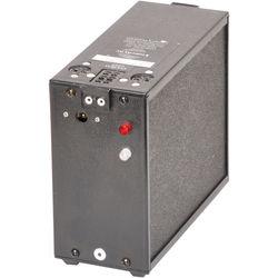 Lumedyne X-Large Battery Module