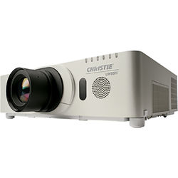 Christie LW551i 3LCD Projector
