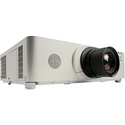 Christie LWU501i 3LCD Projector