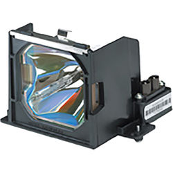 Christie 003-120507-01 330W NSHA Lamp for LW555, LWU505, and LX605 Projectors