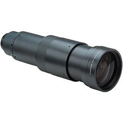 Christie 129-110103-01 5.0 to 7.69:1 High-Brightness Lens