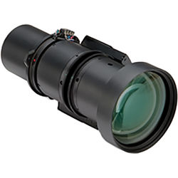 Christie 140-111104-01 2.0 to 4.0:1 Zoom Lens