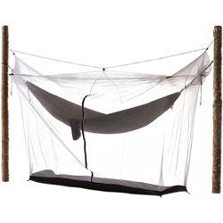 Grand Trunk Hammock Mosquito Net
