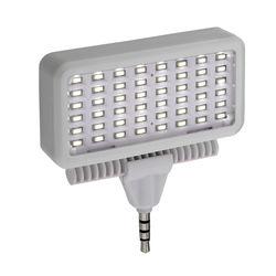 Xuma Mobile LED Light Set