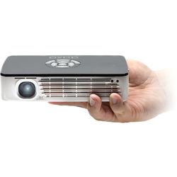 AAXA Technologies P700 650-Lumen WXGA Pico Projector