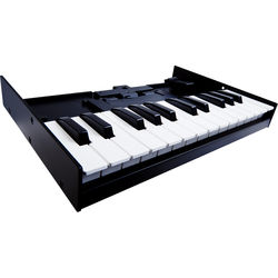 Roland K-25m Portable Keyboard Unit for Roland Boutique Modules