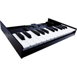 Roland K-25m Potable Keyboard Unit for Roland Boutique Modules