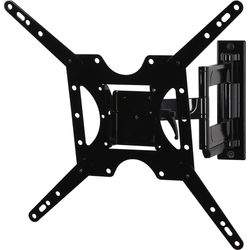 "Peerless-AV PA746 Paramount Articulating Wall Arm for 32 to 50"" Screens"