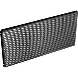 Arri 60° Honeycomb Grid for SkyPanel S60
