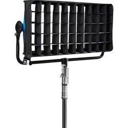 Arri DoP Choice SnapGrid 40 Grid for SkyPanel S60