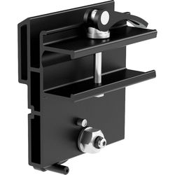Arri PSU Rail Mount Adapter for SkyPanel S30 and S60