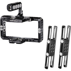 walimex Pro Aptaris Universal Frame and Extension Kit