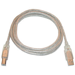 HP Internal mini-SAS 4i Adapter Cable