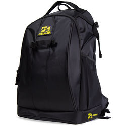 Atomik RC Universal Backpack for Quadcopter (Black/Yellow)