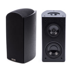 Pioneer Elite SP-EBS73-LR Dolby Atmos Bookshelf Speakers (Pair)