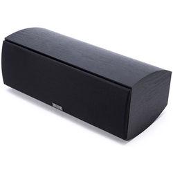 Pioneer Elite SP-EC73 3-Way Center Speaker