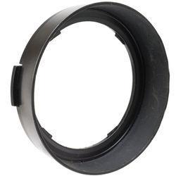 Konica Minolta Lens Hood for 28-85/3.5-4.5 MD LENS