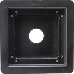 Arca-Swiss 171 x 171mm Recessed 25mm Custom Made Copal 0 Lensboard