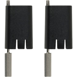 Sonnet ThunderLok Thunderbolt Cable Lock (Two-Pack)