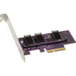 Sonnet 512GB Tempo PCIe 3.0 SSD