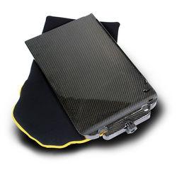 Motion FX Systems TBL-MAC-CF MacBook Pro Table (Carbon Fiber)