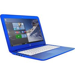 "HP 13.3"" Stream 13-c110nr Notebook"