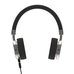 Torque t402v Customizable Headphones with On/Over Earpads
