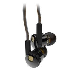 Torque t096z Customizable In-Ear Headphones