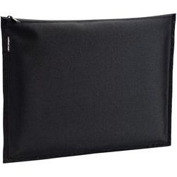 "Pina Zangaro Fairfax Presentation Jacket (Black, Large, 11 x 17"")"