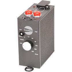 Lumedyne P4BX Power Supply