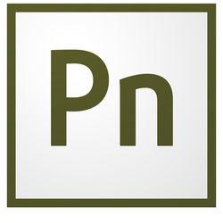 Adobe Presenter 11 for Windows (Software Download)