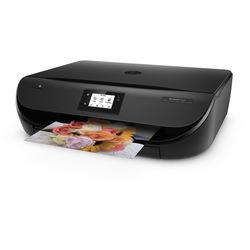 HP ENVY 4520 All-in-One Inkjet Printer