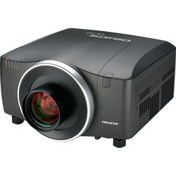 Christie LW720 3LCD WXGA Projector