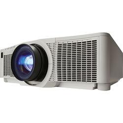 Christie DXG1051-Q 1DLP Projector (White)